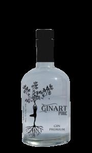 Ginart Pure Gin