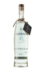 Harbour_gin