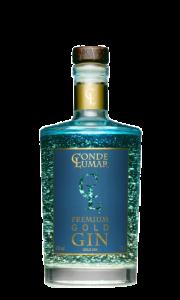 Condes de Lumar premium Gold