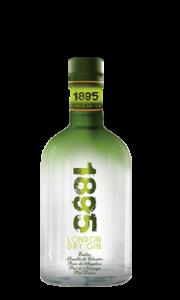 Gin 1895