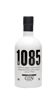 1085 Gin