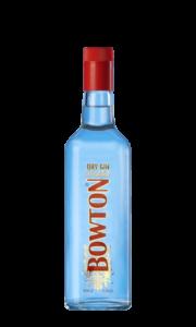 Bowton Gin