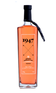 1847 Gin Naranja Amarga