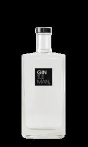 Gintleman Gin Autor