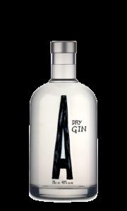 Astobiza gin