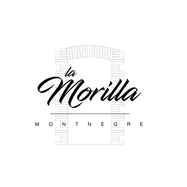 Finca la Morilla