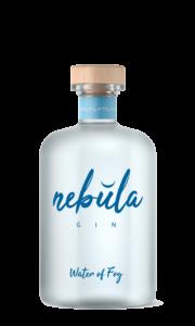 Nebula Gin