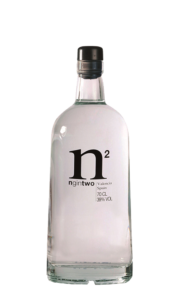 N2 gin Two