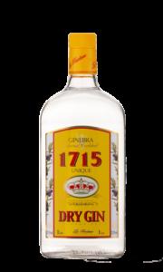1715 Gin