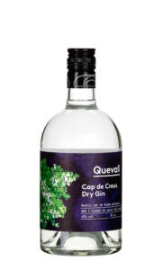 Cap de Creus Dry Gin