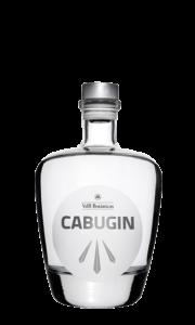 Cabugin